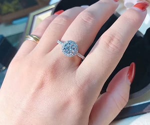 diamond, diamonds, and luxury image
