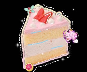 cake and png image