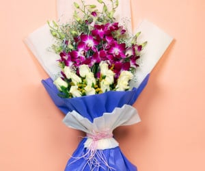 send mothers day gifts image