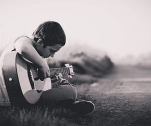 music, musical instrument, and kids future image