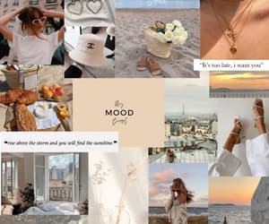 aesthetic, fashion, and jewelry image