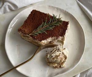 amazing, cake, and delicious image