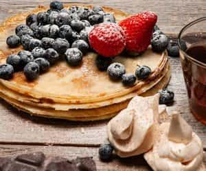 coffee, food, and foodblog image
