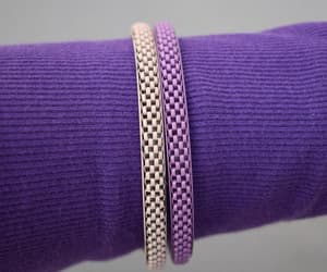etsy, highclasshighway, and pink and purple image