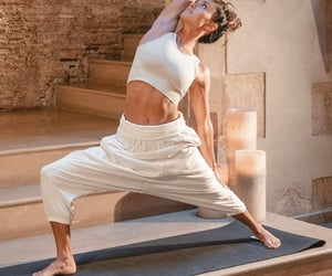 fashion, fit, and inspiration image