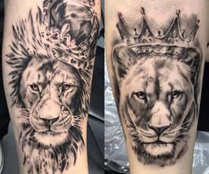 Tattoos, tatuagem, and tattoolandia image
