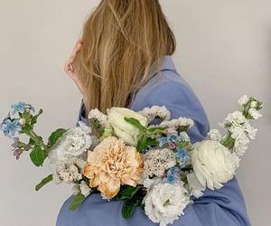 blazer, blue, and fav image