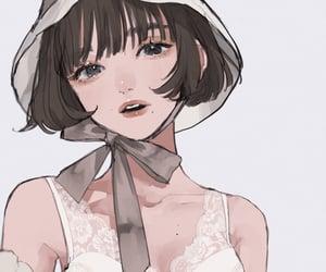 Art by @tami_moon02 (Twitter,Instagram)
