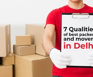 packers and movers delhi, packers movers delhi, and best packers movers delhi image