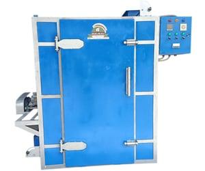 cashew cutting machine, cashew processing machine, and cashew cutter image