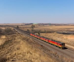 freight, passenger, and southafrica image