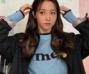 girl group, instagram, and mamamoo image