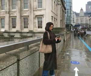 beautiful, grunge, and london image