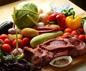 meat ingredients market image