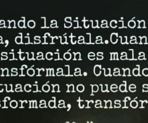 frases en español, fragmentos, and frases image