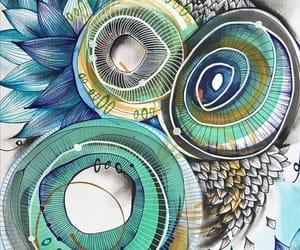 zentangle image