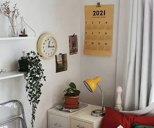 decor, details, and interior image