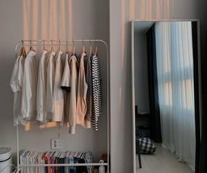 desigh, house, and decor image