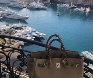 cannes, fashion, and france image