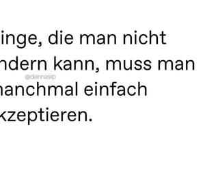 deutsch, text, and ändern image
