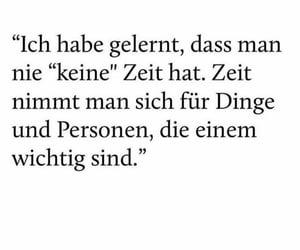deutsch, zeit, and lernen image