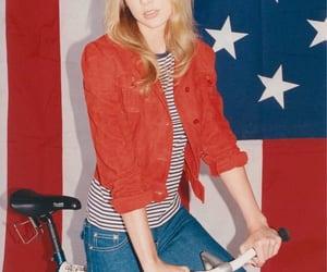 americana, Swift, and taylor image
