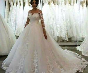 long sleeve lace applique wedding dresses 2021 vestido de noiva elegant princess cheap wedding gowns robe de mariee