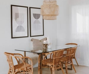furniture, home, and my family image