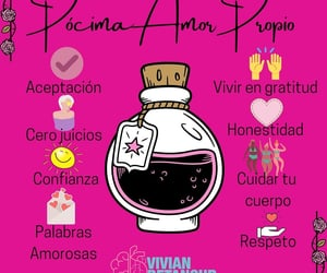 amor, self love, and jueves image