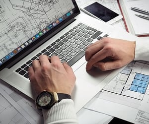 cad, 3d modeling services, and cad services image