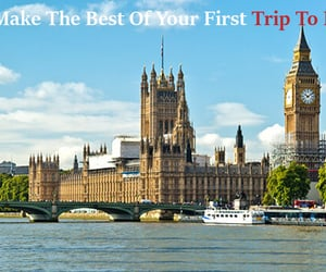 travel guide, travel tips, and trip to england image