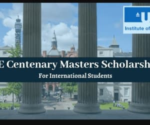 education, articles, and scholarships image