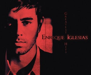 album cover, art, and graphic design image