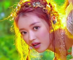 fairy, girl, and yooa image