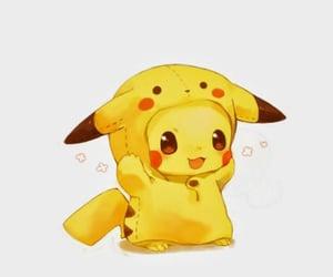 eg.pikachu army image