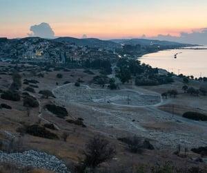 archaeology, cyprus, and heritage image