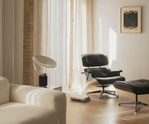 "d-vsl:"" 1950s Apartment in Valencia renovated by Xarquitectos – Interior Design – Design. / Visual."""