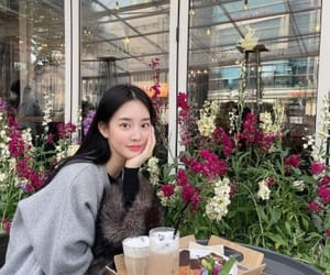 favorite, instagram, and kpop image
