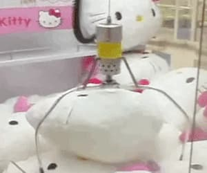 cyber, gif, and japan image