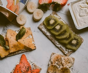 cheese, food photography, and FRUiTS image