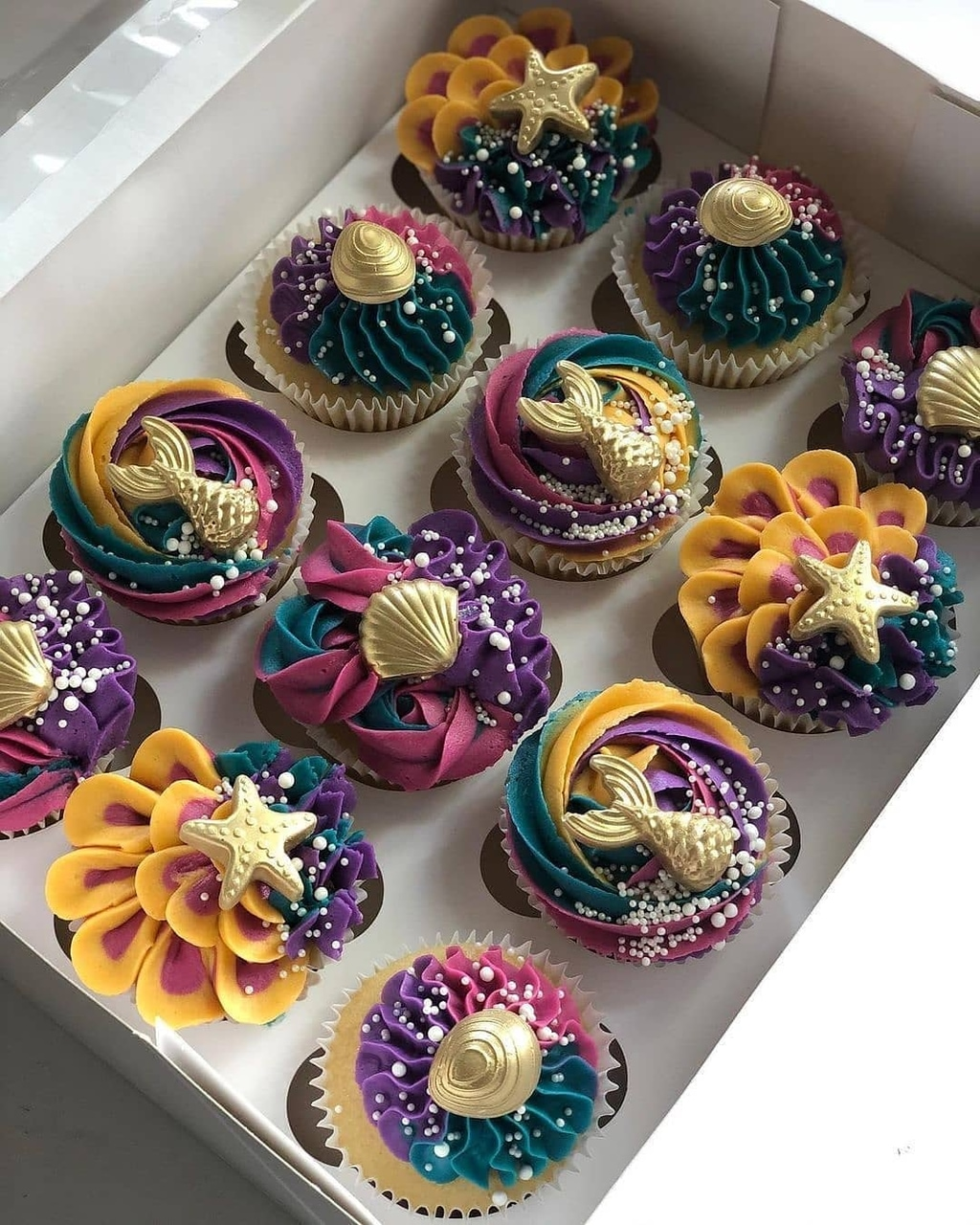 cake, food, and sweet cake image