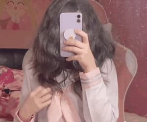 cutie, gif, and pastel image