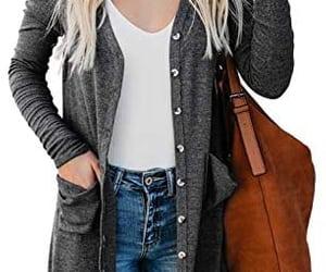 clothing, fashion, and stylish image