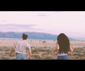 desert, music, and dreampop image