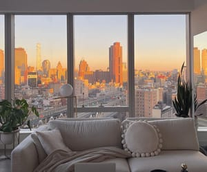 comfy, apartment, and bedroom image