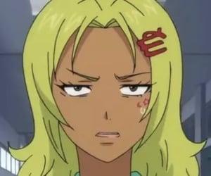 animanga, anime icons, and saiki k image