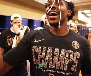 baylor, ncaa, and college basketball image