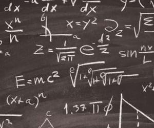 character, mathematics, and school image