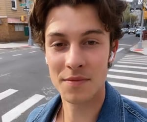 new york, shawn mendes, and wonder image