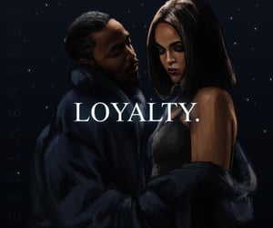 celeb, loyalty, and dz image